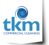 TKM Commercial Cleaning